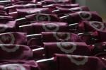 Oinos all'Anteprima del vino Nobile di Montepulciano 2013