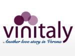 Oinos a Vinitaly 2013 · Presentazione domenica 7 aprile