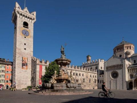 L'Istituto Tutela Grappa del Trentino
