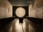 """Nuova cantina per """"La Regola"""", un viaggio fra etruschi e arte coi fratelli Falvio e Luca Nuti"""