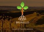 brunello-app