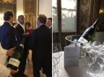 obama-palazzo-clerici