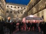 Wine&Siena: degustare il vino davanti all'arte, passeggiando nel Medioevo