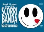 scorribanda-gastronomica-2017