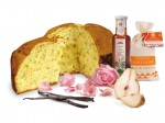 panettone-solidale