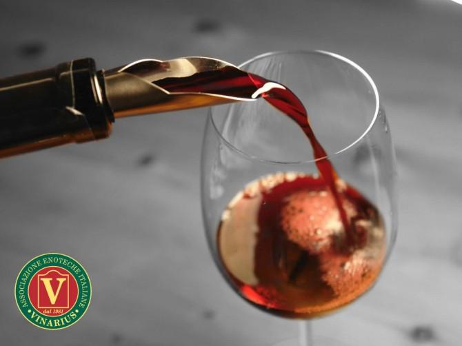 Vinarius ancora insieme ad Autochtona: una partnership per promuovere i vini autoctoni di qualità