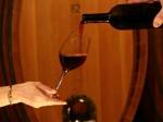 montecucco-bicchiere