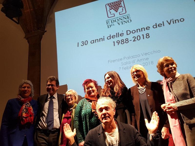 donne-del-vino-30