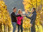 franciacorta-wine-trekking