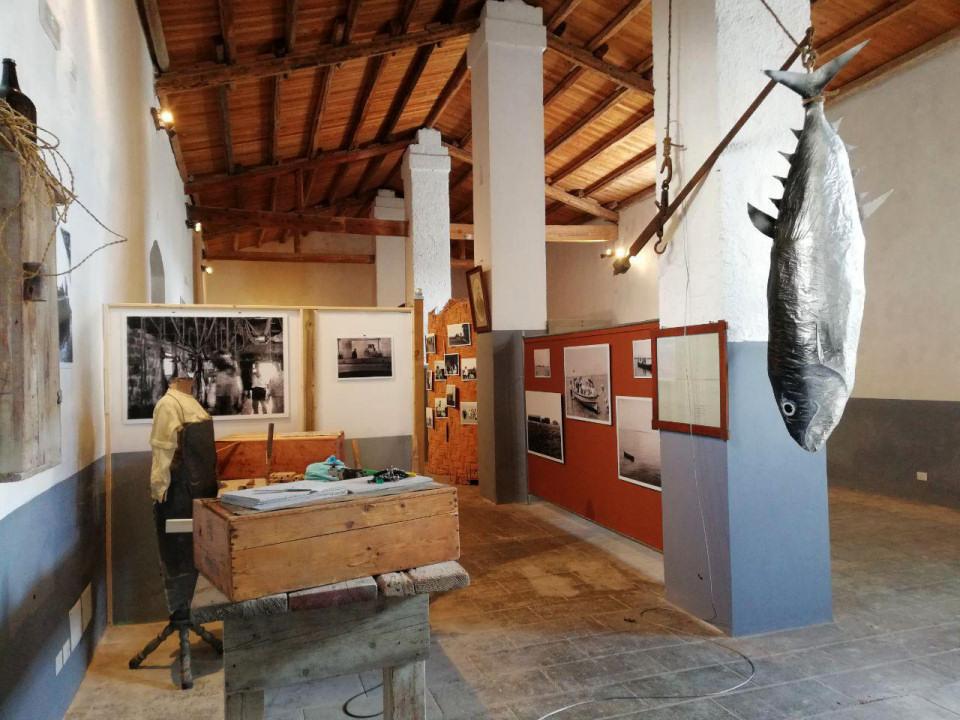 museo-tonnara-01