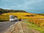 franciacorta-tour-in-bus
