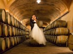la-montina-wedding