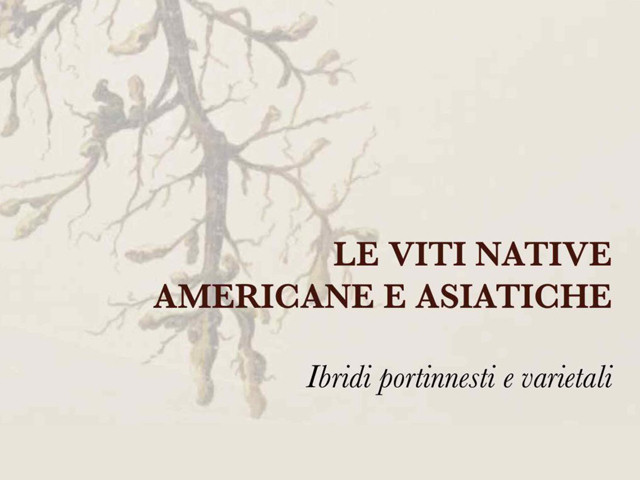 viti-native-libro