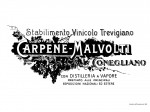 carpene-malvolti-150-anni