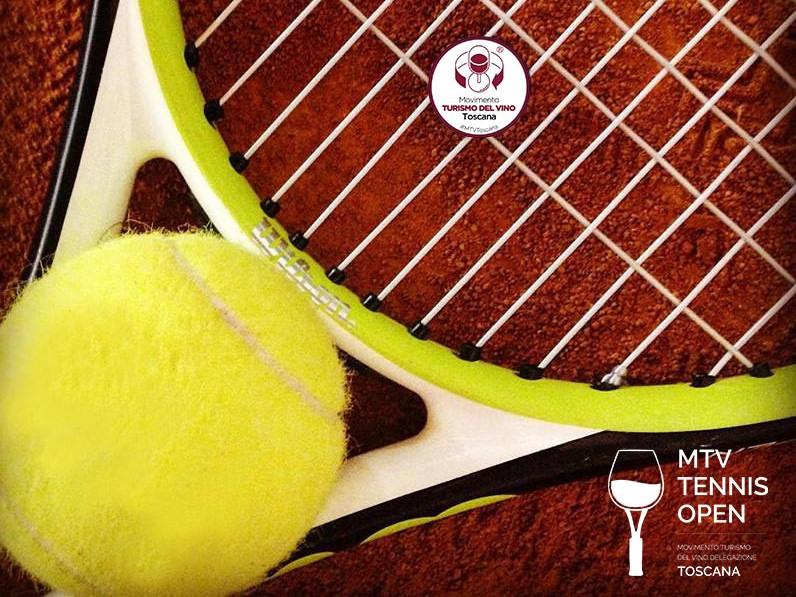 open-tennis-vino