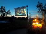 cinema-con-gusto-montemassi
