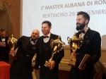 albana-master