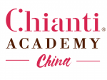 chianti-academy-china