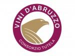 vini-abruzzo