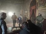 cortometraggio-montepulciano