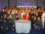 festa-delle-donne-del-vino-2019