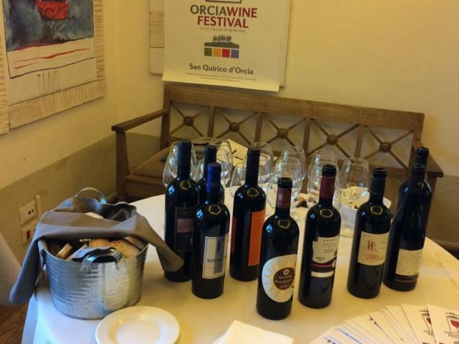 orcia-wine-festival-5