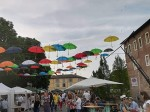 festamercato-borgonovo