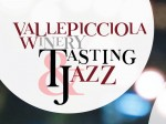 vallepicciola-jazz