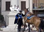 1festa-ospitalita%cc%80_colonna-e-cavallo