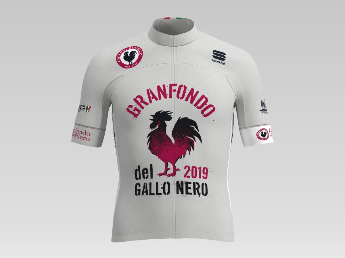 maglia-granfondo-del-gallo-nero-2019-fronte