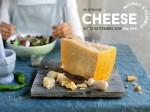 permigiano-cheese-insieme