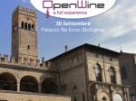 openwine-bologna-2019