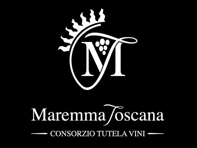 consorzio-tutela-vini-maremma-toscana