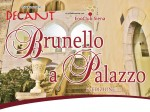 brunello-a-palazzo-2019