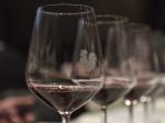 chianti-classico-bicchieri