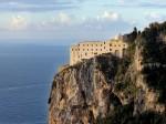 monastero-santa-rosa-hotel