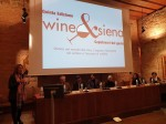 wine-and-siena-donne