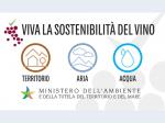 viva-sostenibilita-vino