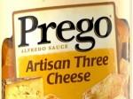 prego-parmigiano-reggiano