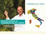 terredolio2020