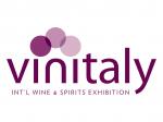 vinitaly-2020