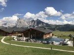 adler-lodge-alpe