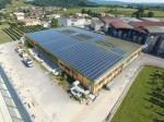 val-doca-impianto-fotovoltaico