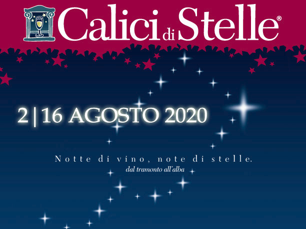 calici-stelle-2020