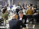 wine2wine-2019-veronafiere