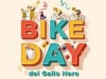 bike-day-gallo-nero