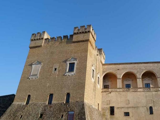 castello-di-masagne