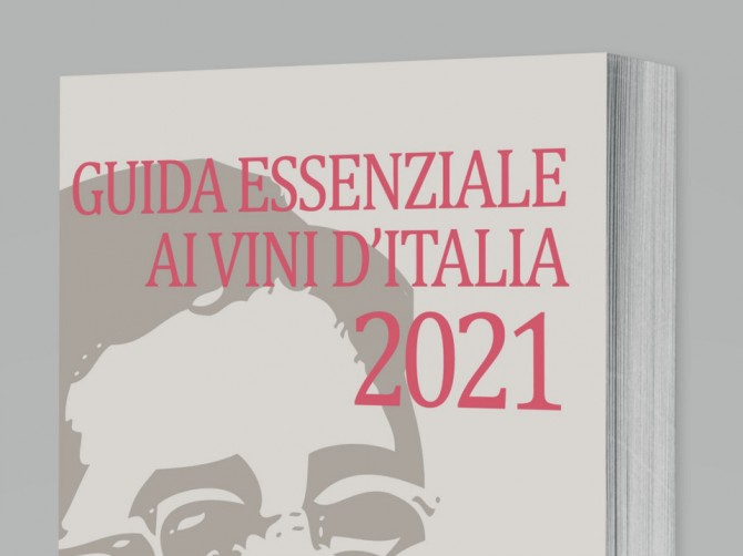 guida2021