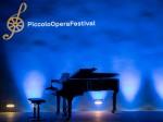 piccolo-opera-festival