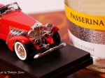 passerina-brut-duesenberg-sj-speedster